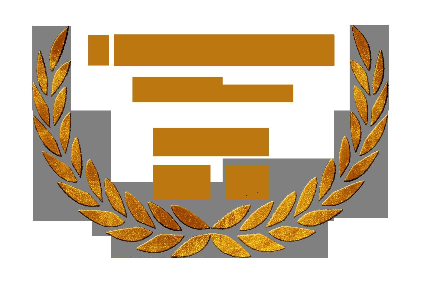 best_dance-NOMINATION_-Laurel_PAMA_2018-